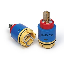 Hain-yo HL-40 Shower Cartridge